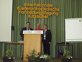 austriasec
