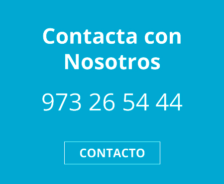 Contacto Ortodoncia Tarragona | San Carlos de la Rápita