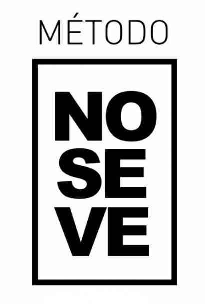 noseve logo