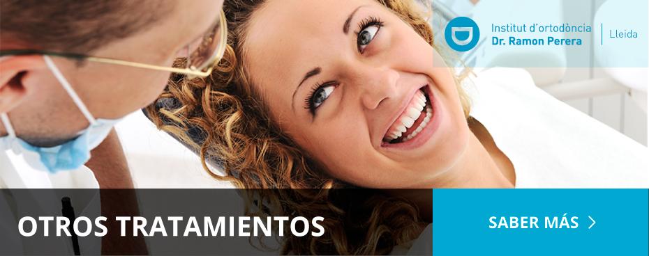 Ortodoncia Tarragona | Falset